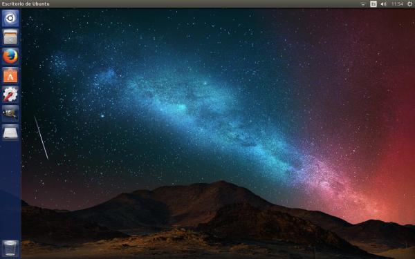 Informática: Ubuntu y Windows en el mismo PC